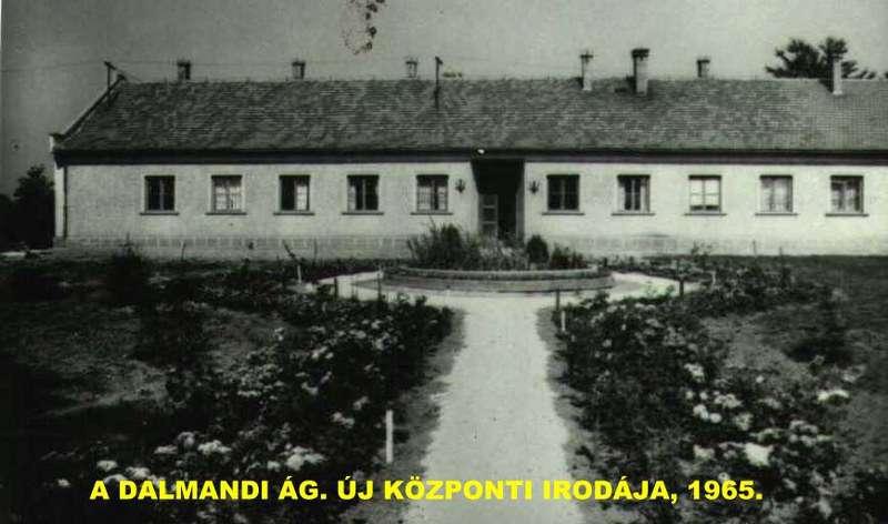 dalmand_anno_19