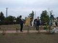 emlekpark_avatas_20130928_011