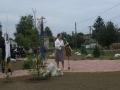 emlekpark_avatas_20130928_058