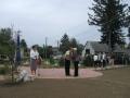 emlekpark_avatas_20130928_061