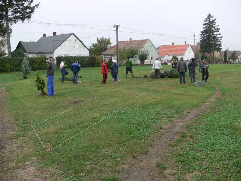 emlekpark_faultetes_20121027_005