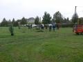 emlekpark_faultetes_20121027_004