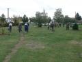 emlekpark_faultetes_20121027_006