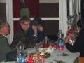 idosak_napja_20101218_061
