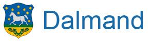Dalmand
