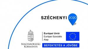 szechenyi-2020-program-palyazatok-2016-777x437