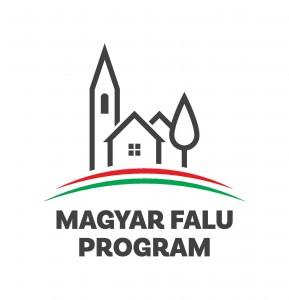 MFP_logo_CMYK-page-001