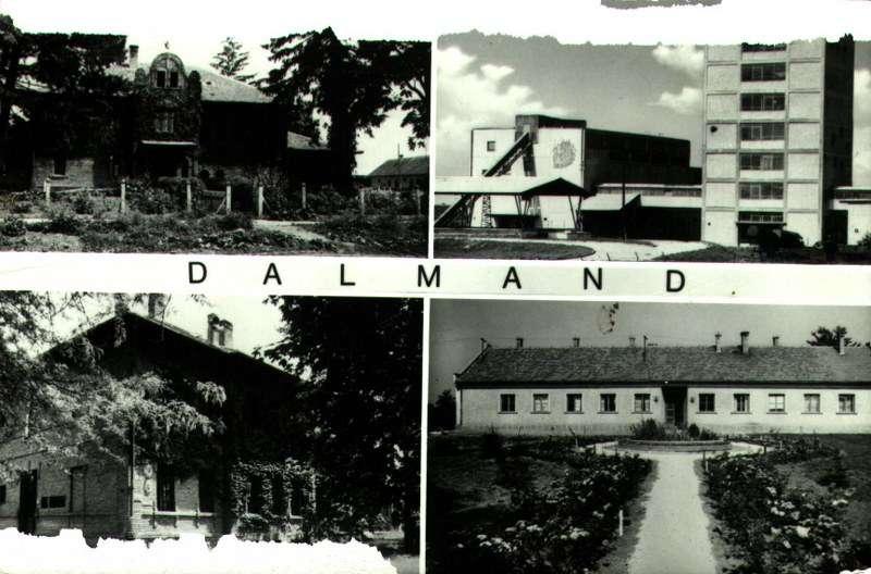dalmand_anno_21