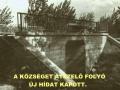 dalmand_anno_01