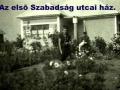 dalmand_anno_11