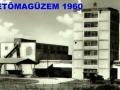 dalmand_anno_68