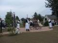 emlekpark_avatas_20130928_017