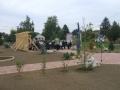 emlekpark_avatas_20130928_026