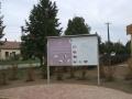 emlekpark_avatas_20130928_027