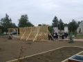emlekpark_avatas_20130928_029