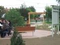 emlekpark_avatas_20130928_032
