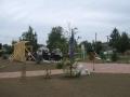 emlekpark_avatas_20130928_047