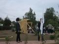 emlekpark_avatas_20130928_052