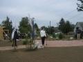 emlekpark_avatas_20130928_054