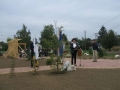 emlekpark_avatas_20130928_055