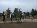 emlekpark_avatas_20130928_062
