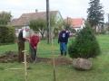 emlekpark_faultetes_20121027_003