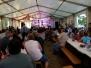 Falunap 2012.08.18.