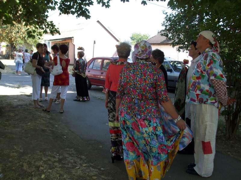 falunap_20120818_047