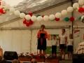 falunap_20120818_020