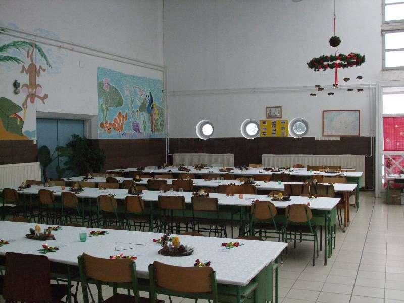 idosak_napja_20101218_005