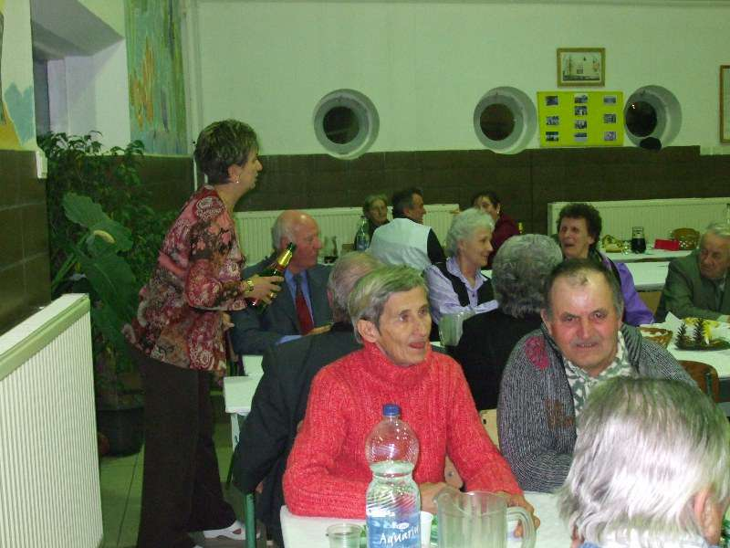 idosak_napja_20101218_092