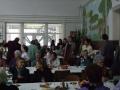 idosak_napja_20101218_018