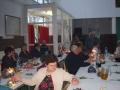 idosak_napja_20101218_058