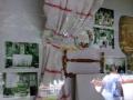 kirakatban_a_falu_20100728_019