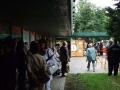 kirakatban_a_falu_20100728_068