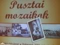 pusztai_mozaikok_001