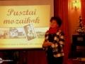 pusztai_mozaikok_003